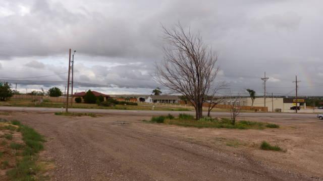 7116 River Road, Amarillo, Texas